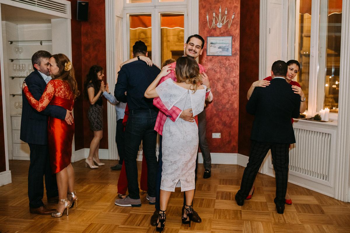 Oana&Bogdan_WeddingDay__128