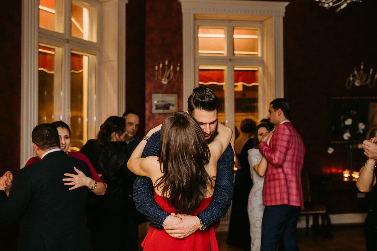 Oana&Bogdan_WeddingDay__131