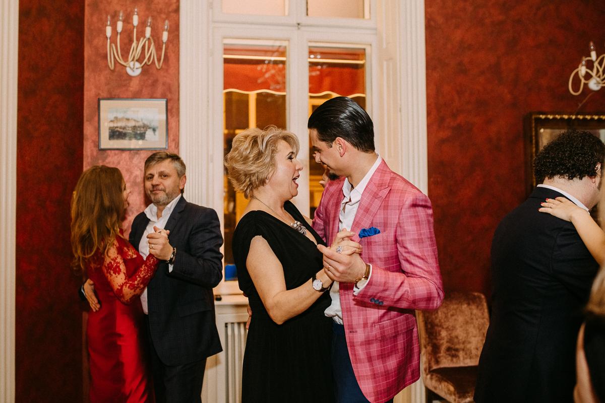 Oana&Bogdan_WeddingDay__134