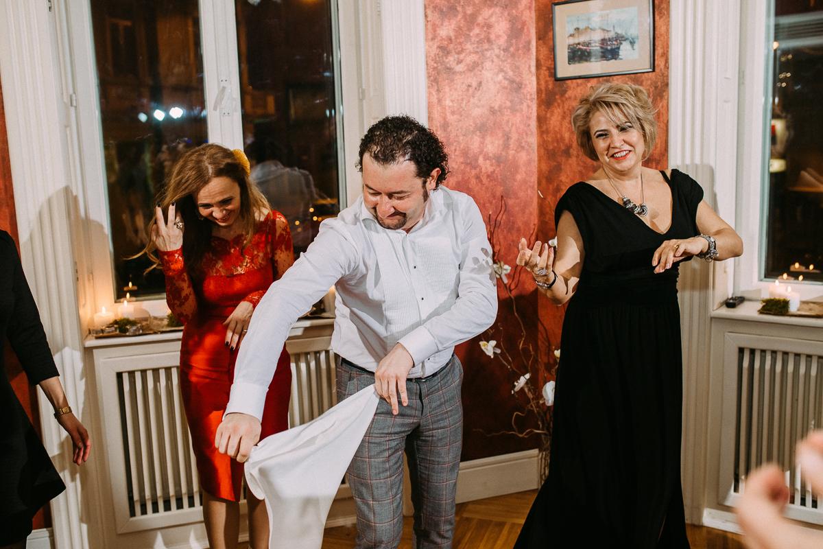 Oana&Bogdan_WeddingDay__136