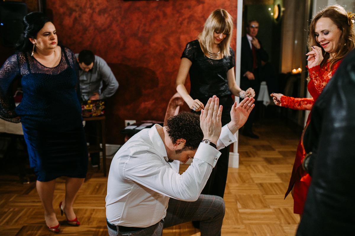Oana&Bogdan_WeddingDay__137