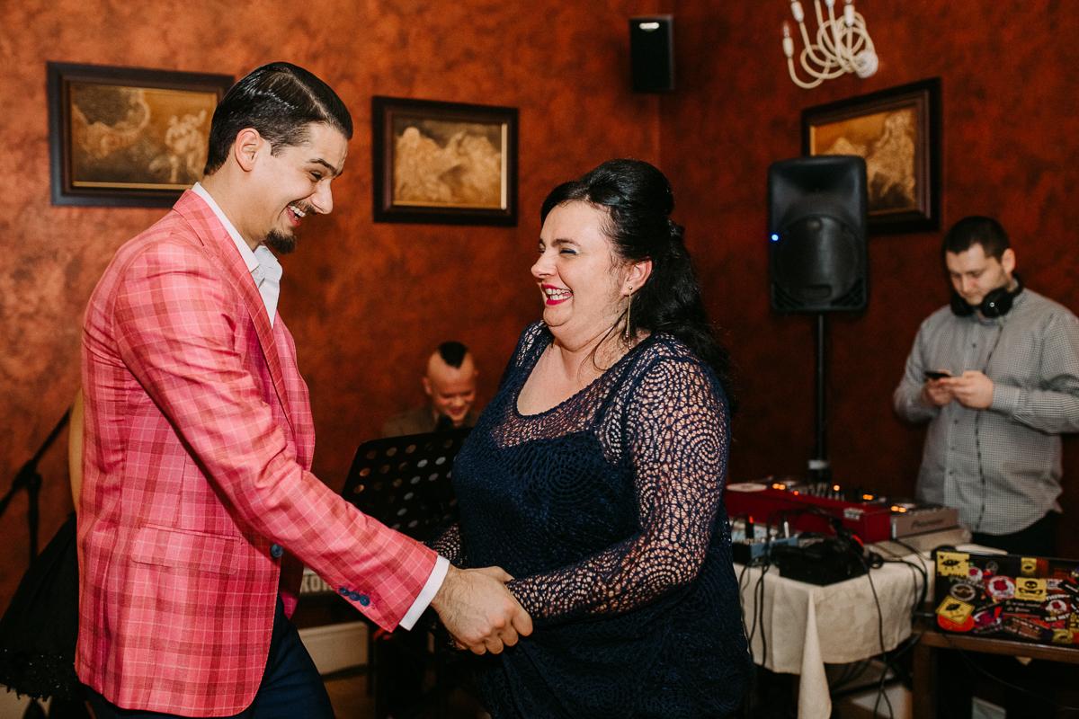 Oana&Bogdan_WeddingDay__138