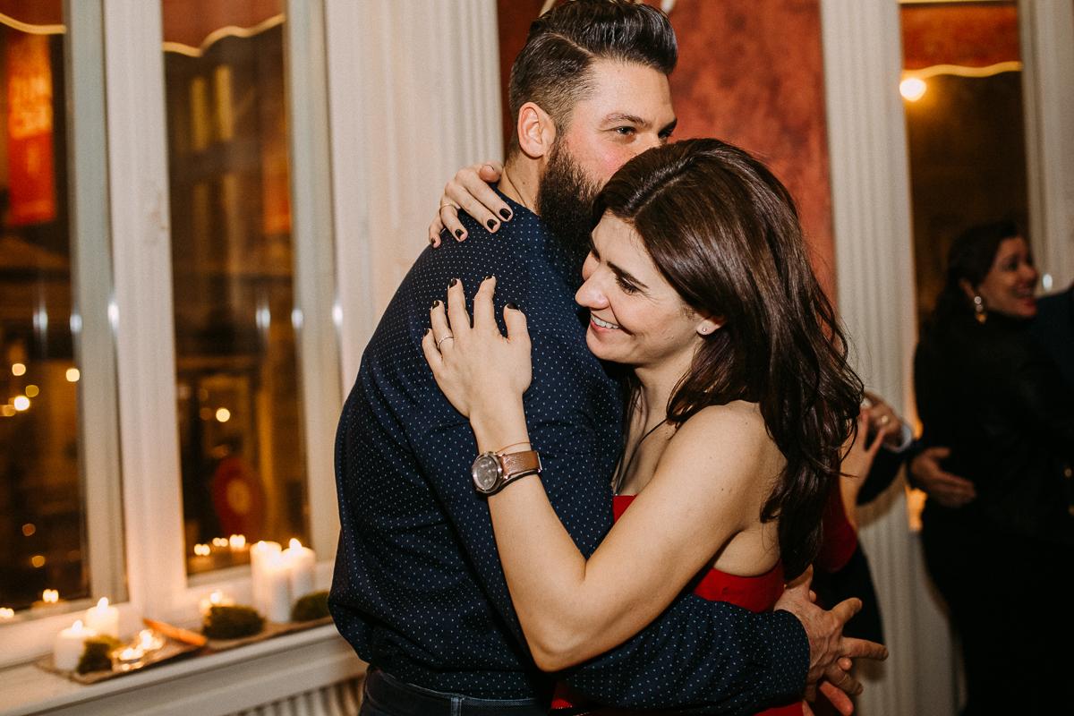 Oana&Bogdan_WeddingDay__139