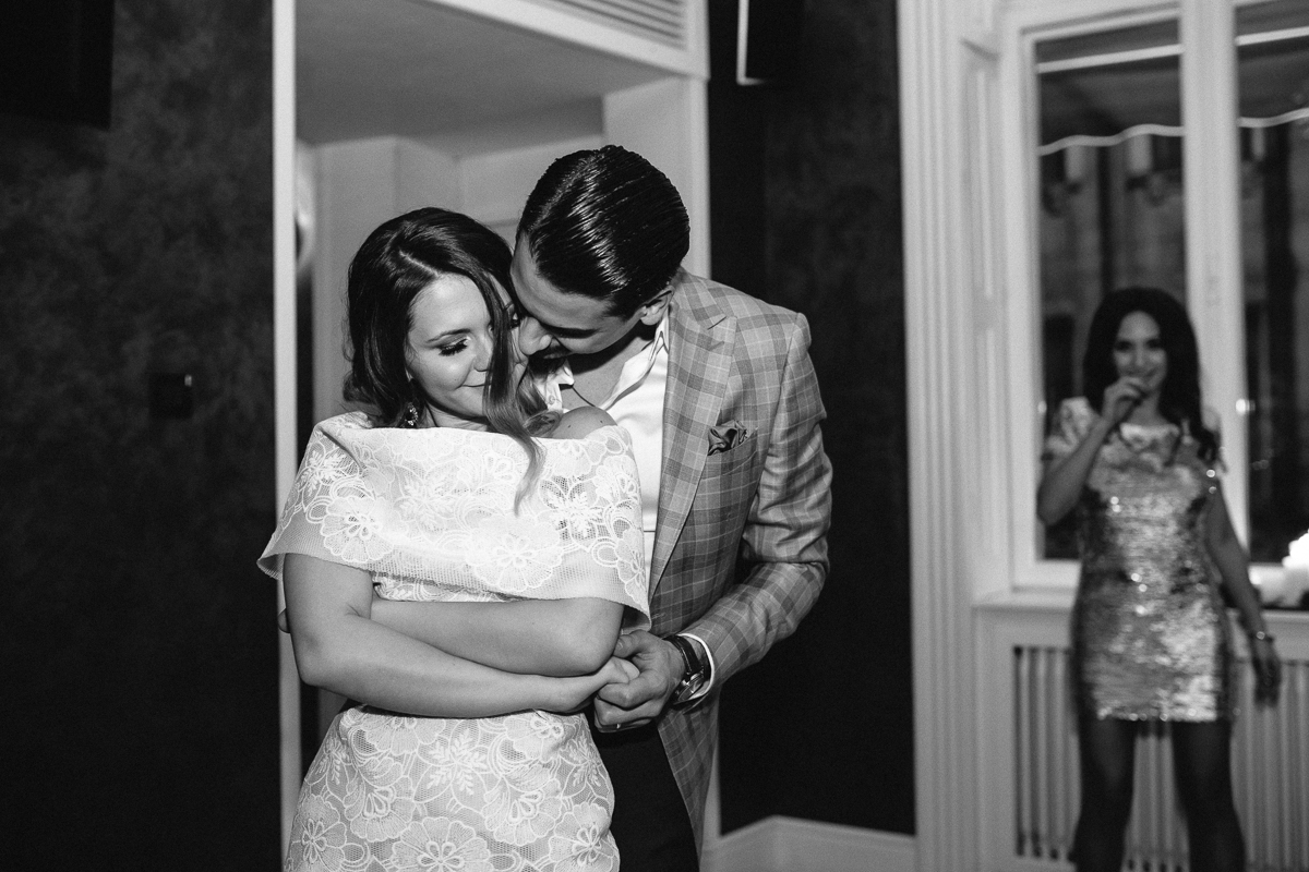 Oana&Bogdan_WeddingDay__141