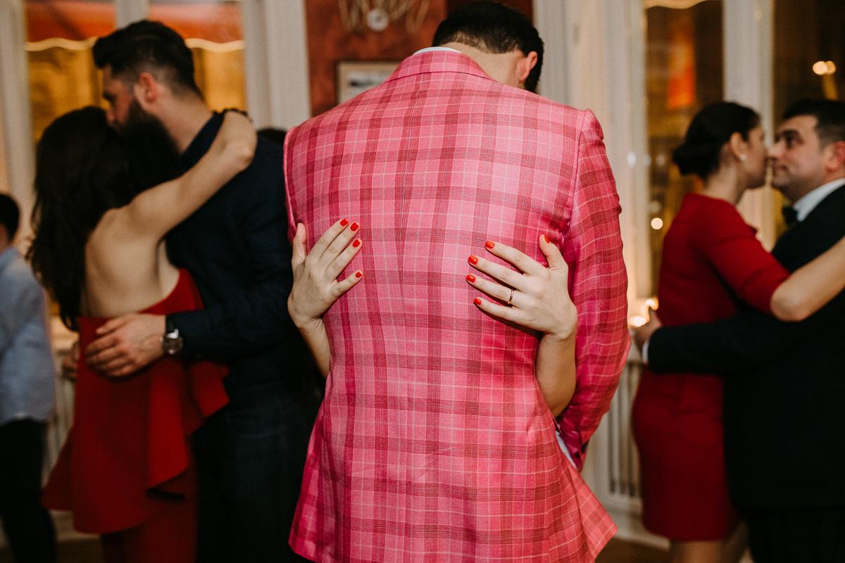 Oana&Bogdan_WeddingDay__142