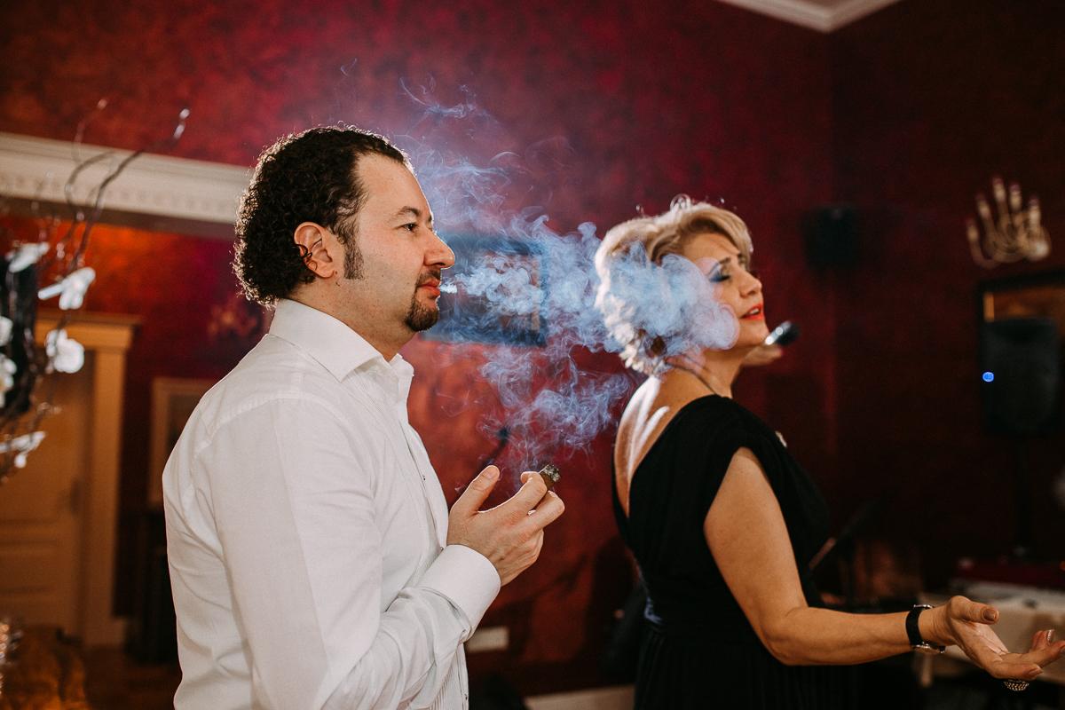 Oana&Bogdan_WeddingDay__144