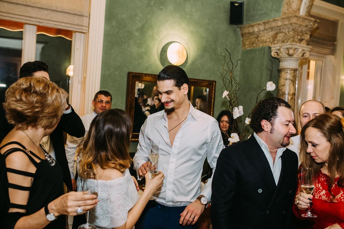 Oana&Bogdan_WeddingDay__149
