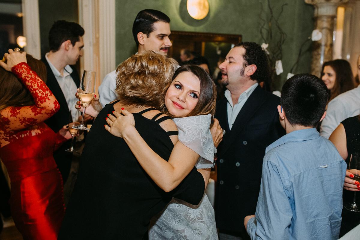 Oana&Bogdan_WeddingDay__150