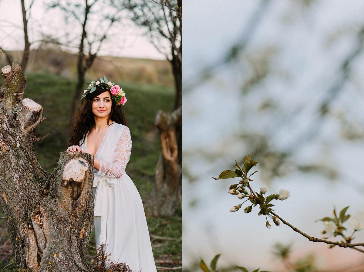 Ana_Easter_23