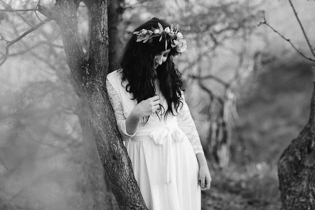 Ana_Easter_29
