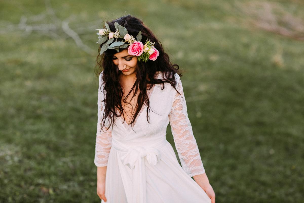 Ana_Easter_36