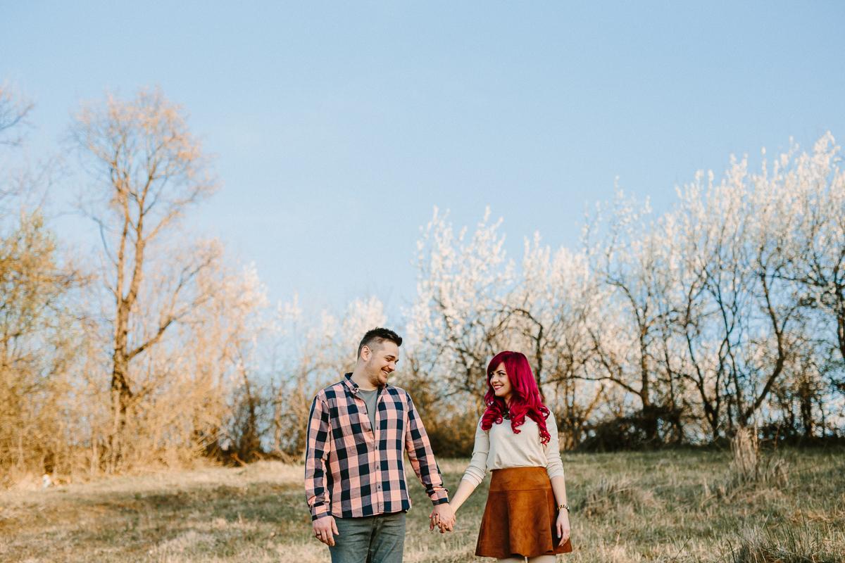 Adelina&Andrei_51