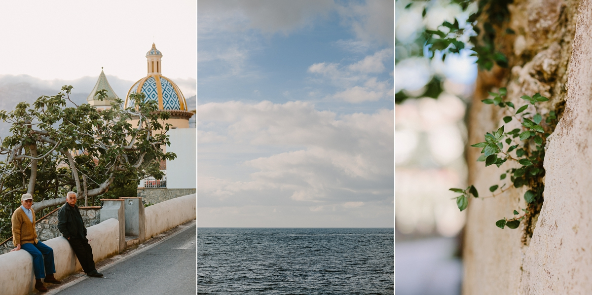 amalfi-coast-wedding-photographer_054