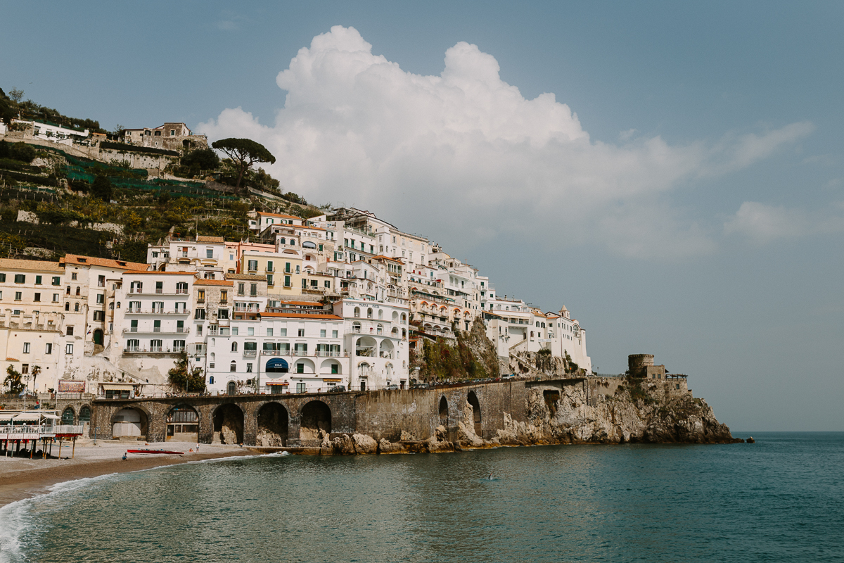 amalfi-coast-wedding-photographer_055