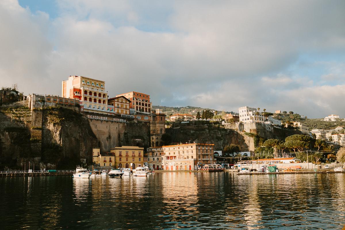 Capri-wedding-photographer-001