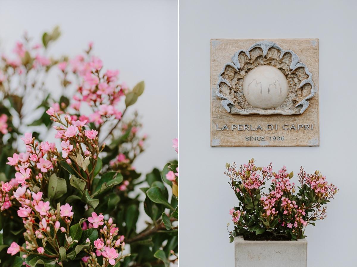 Capri-wedding-photographer-006