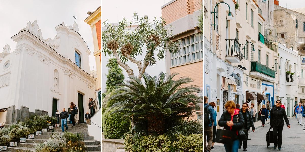 Capri-wedding-photographer-011