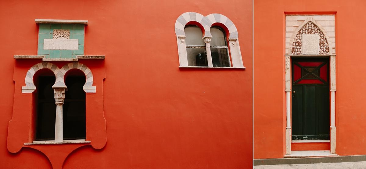Capri-wedding-photographer-013
