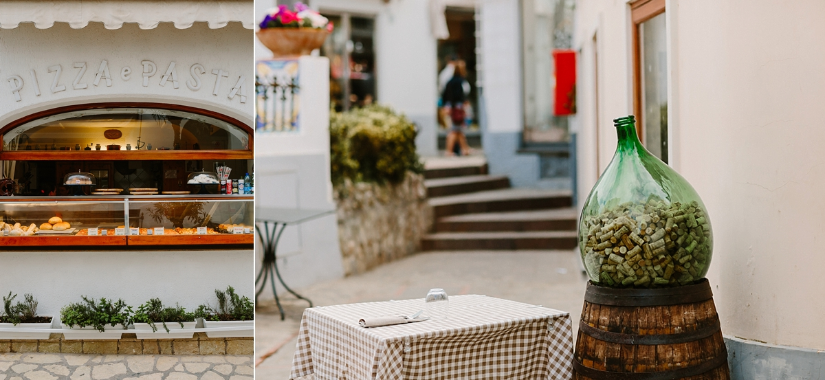 Capri-wedding-photographer-014