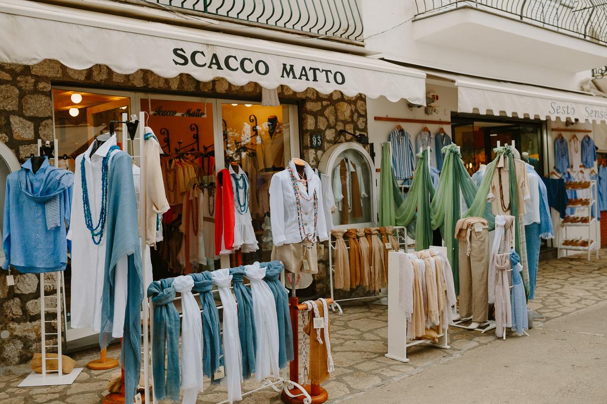 Capri-wedding-photographer-015