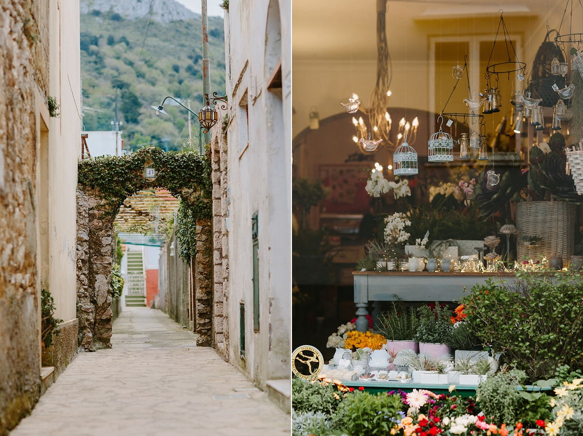 Capri-wedding-photographer-018