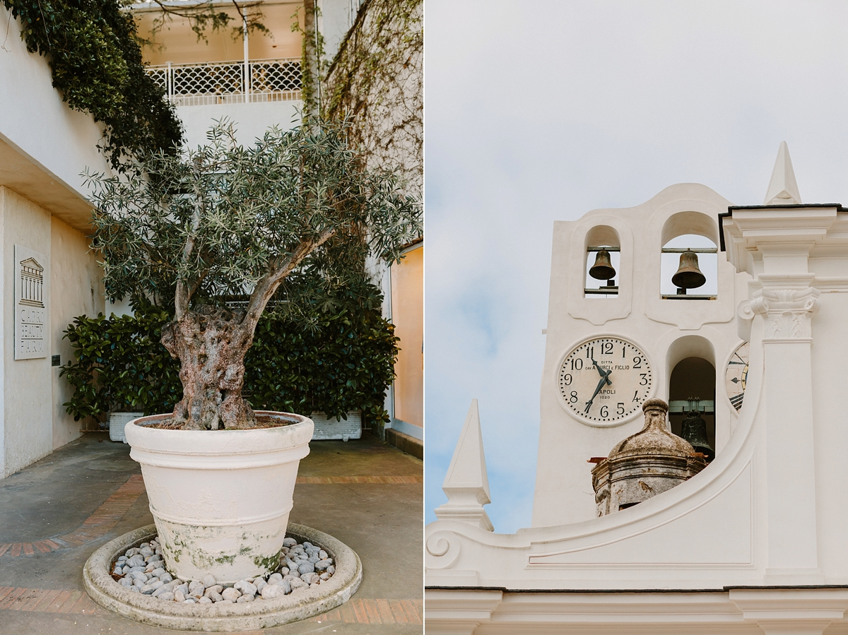 Capri-wedding-photographer-025