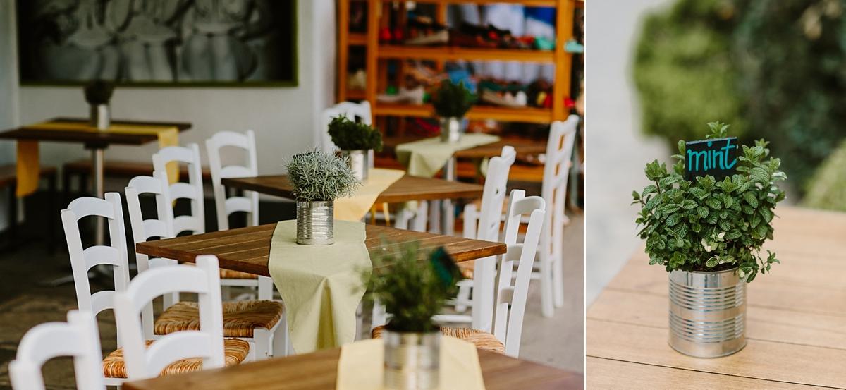 Capri-wedding-photographer-027