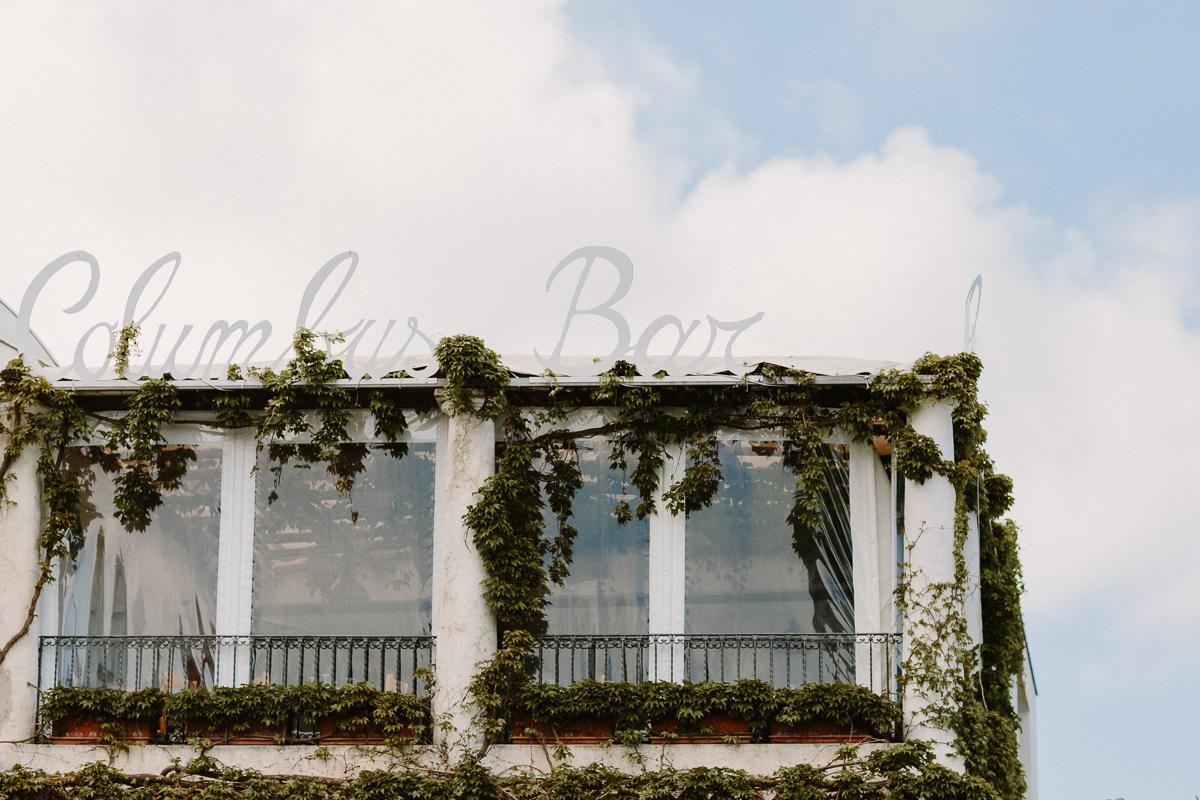 Capri-wedding-photographer-028