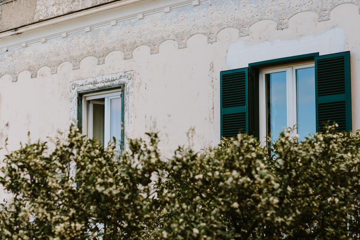 Capri-wedding-photographer-029