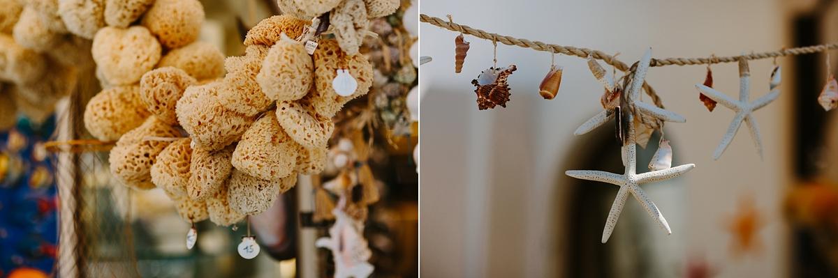 Capri-wedding-photographer-032