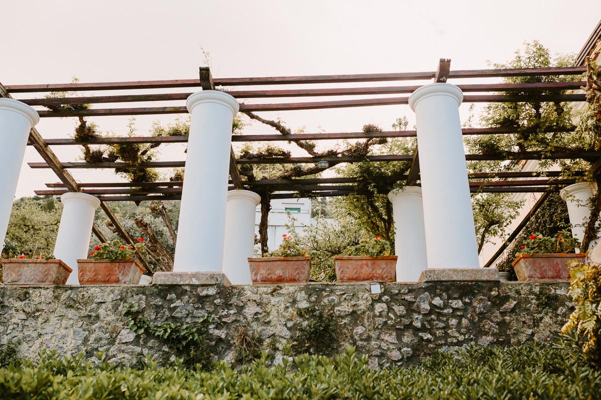 Capri-wedding-photographer-036