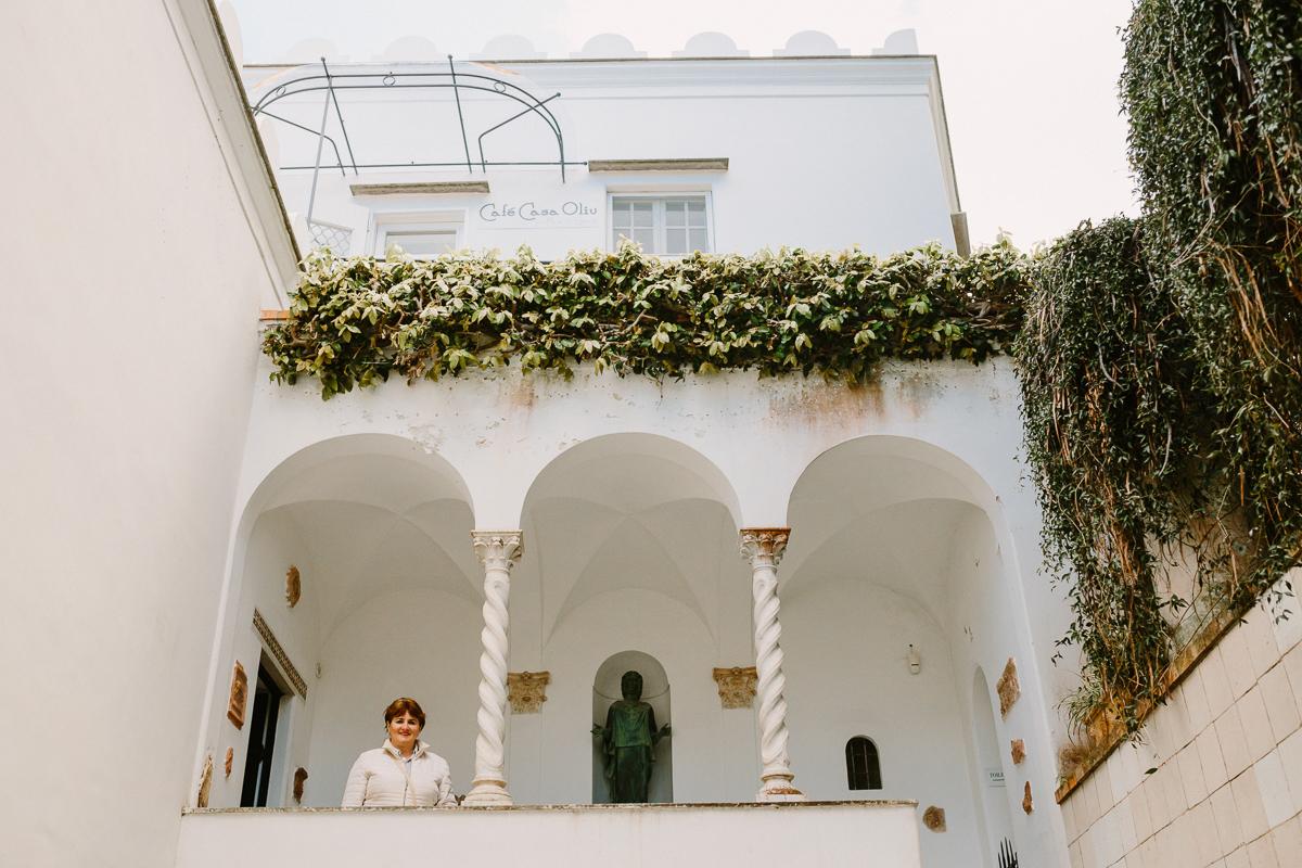 Capri-wedding-photographer-039