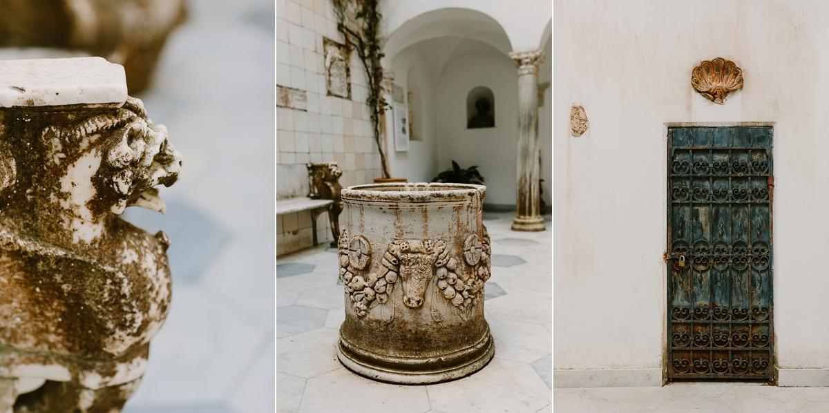 Capri-wedding-photographer-040