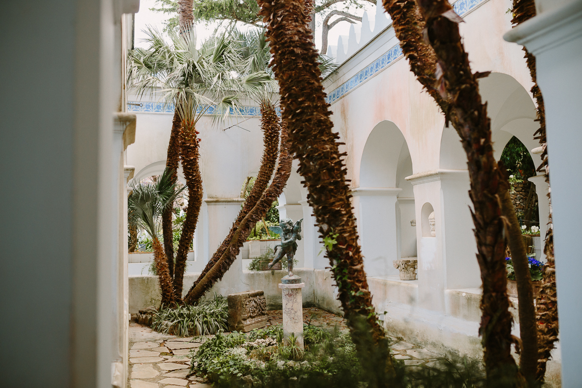 Capri-wedding-photographer-047