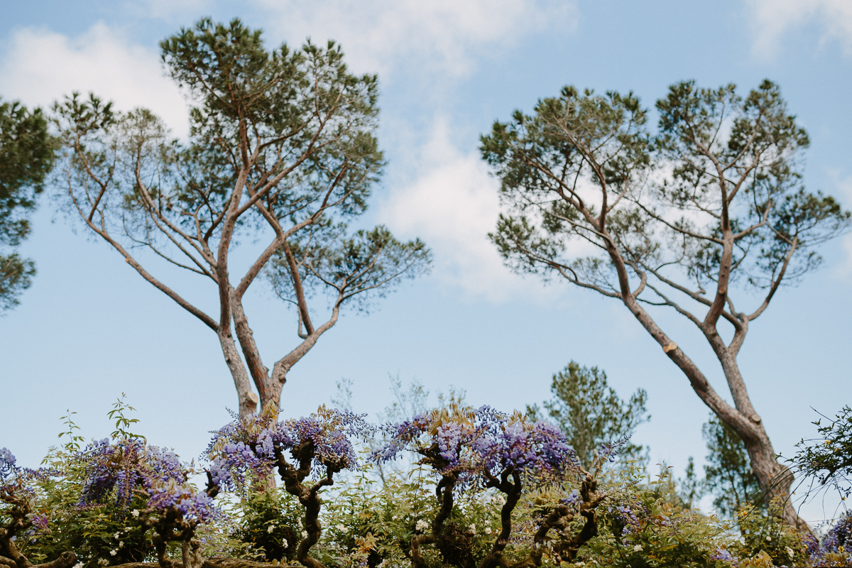 Capri-wedding-photographer-049