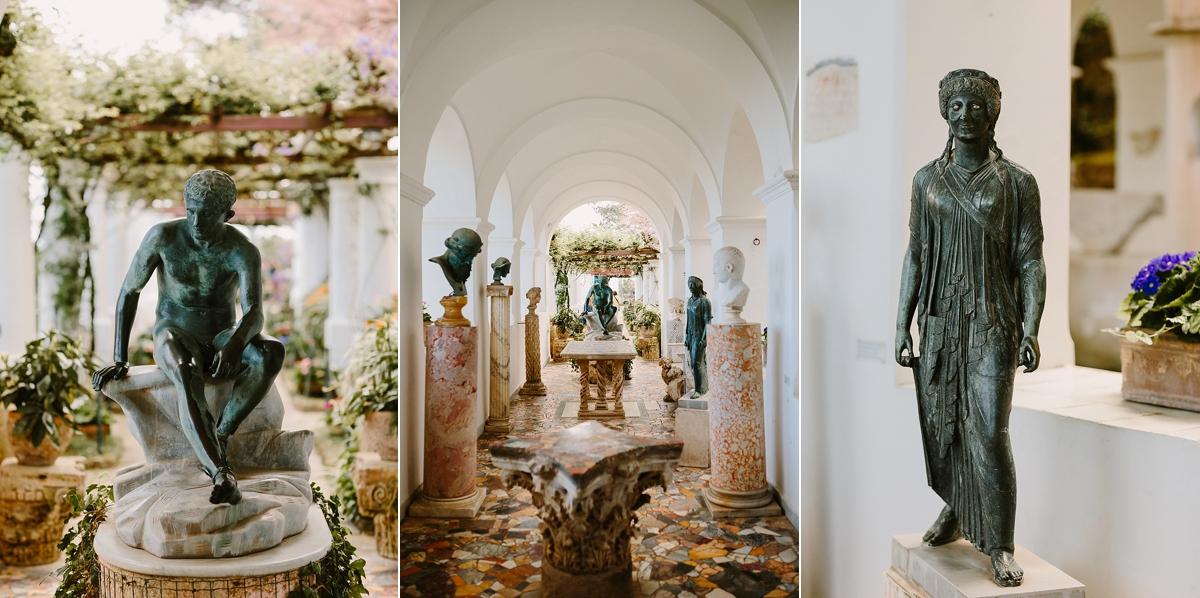 Capri-wedding-photographer-051