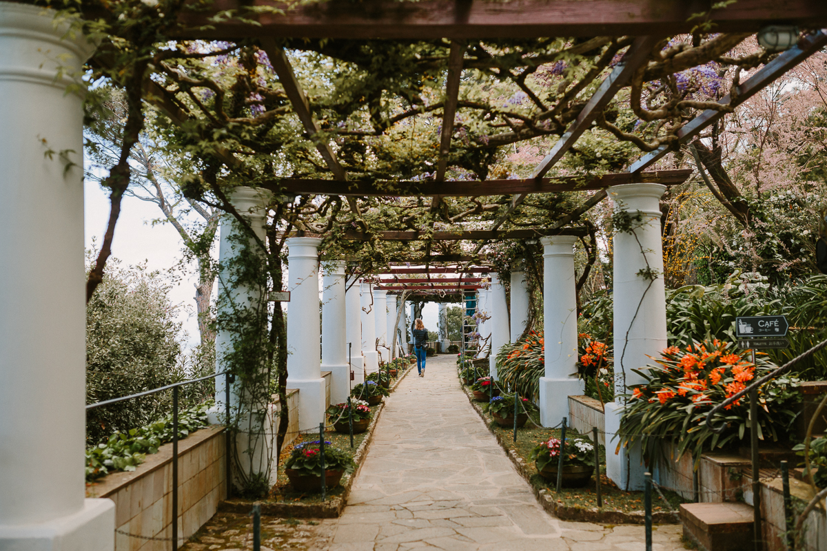 Capri-wedding-photographer-052