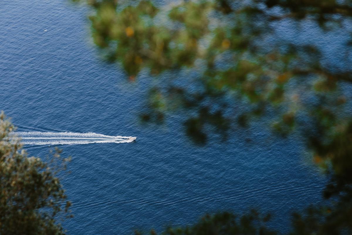 Capri-wedding-photographer-060