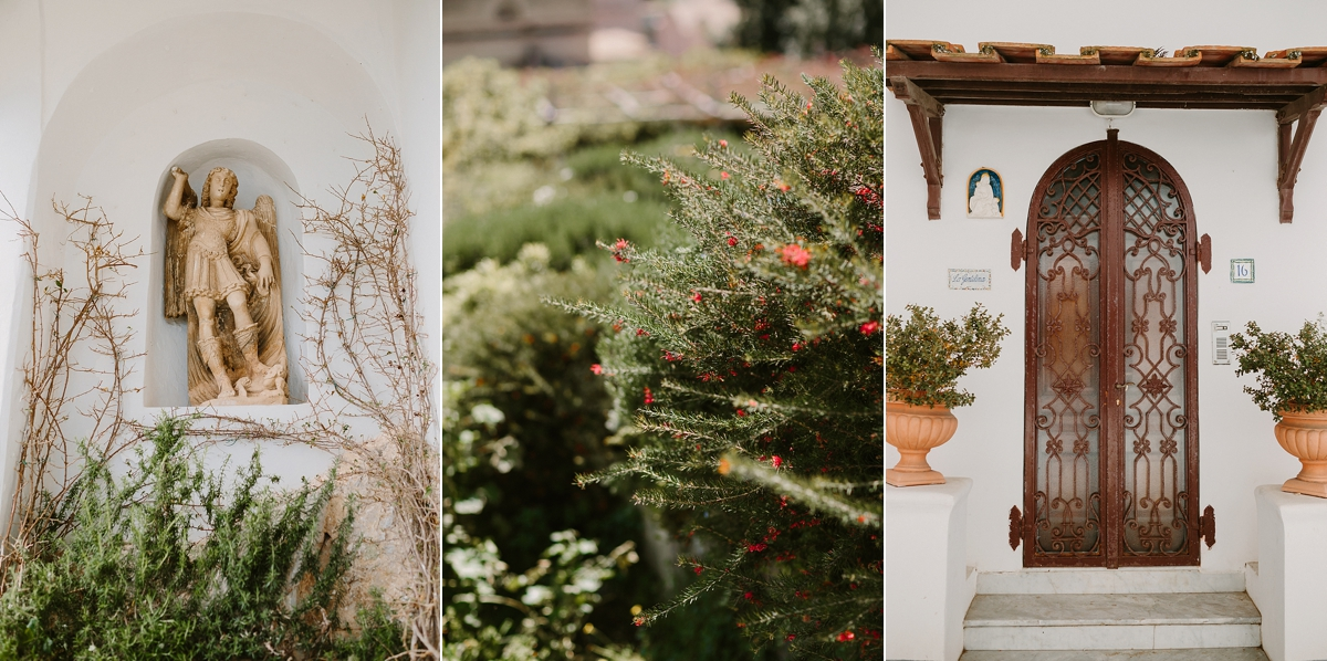 Capri-wedding-photographer-061