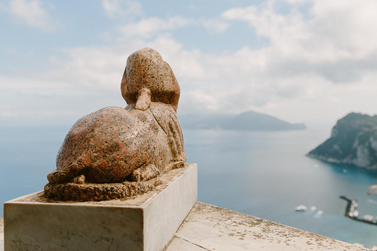 Capri-wedding-photographer-064