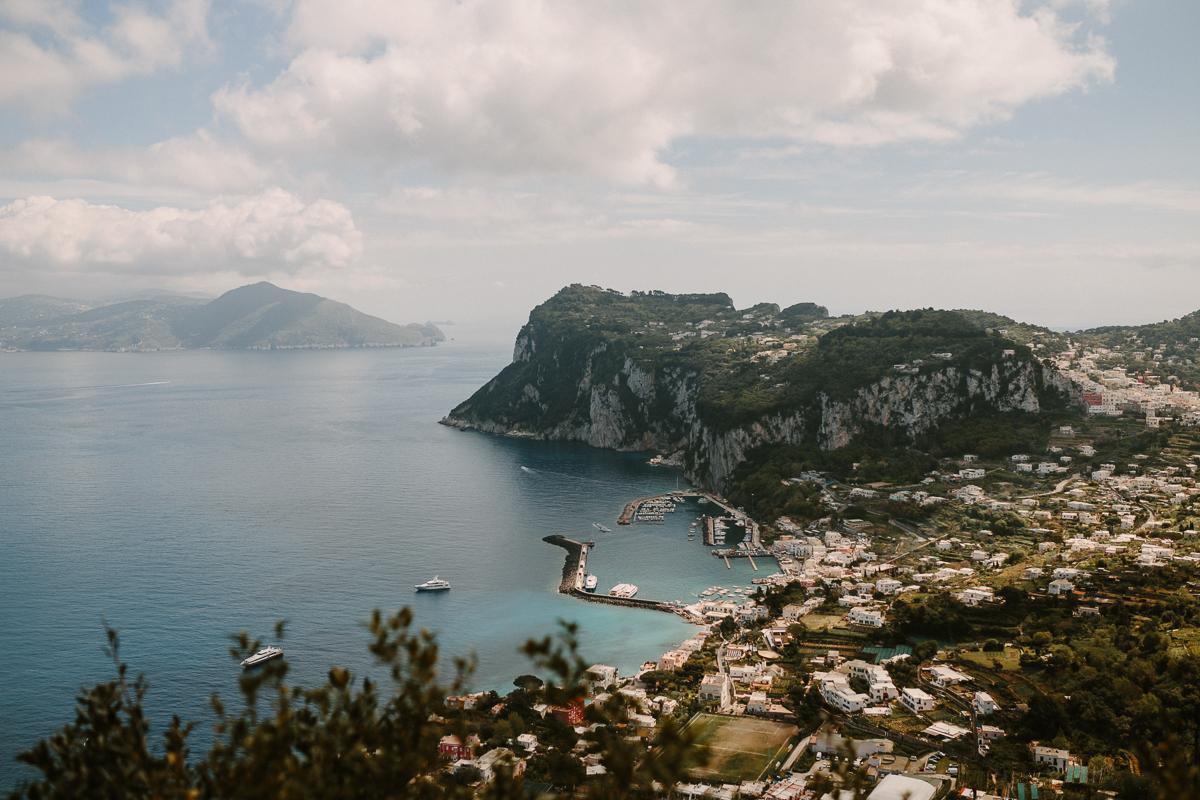 Capri-wedding-photographer-067