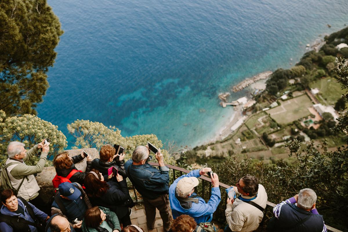 Capri-wedding-photographer-069