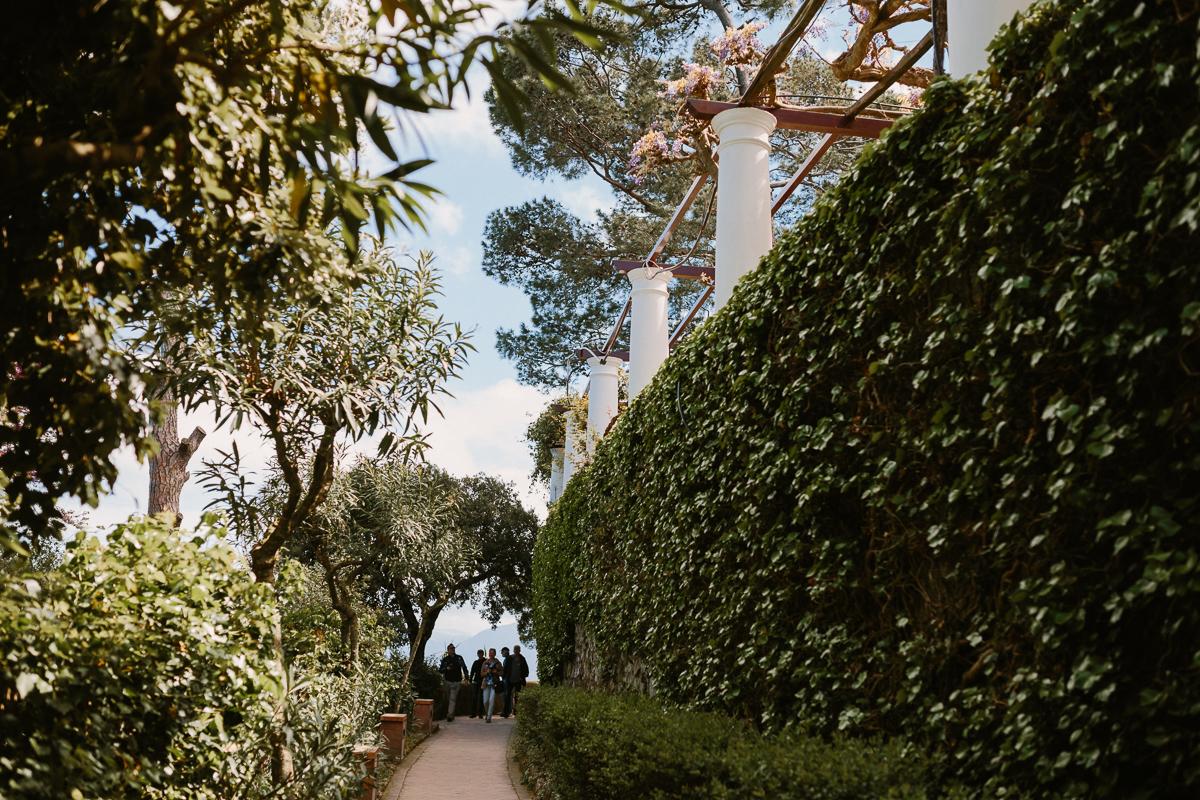 Capri-wedding-photographer-073