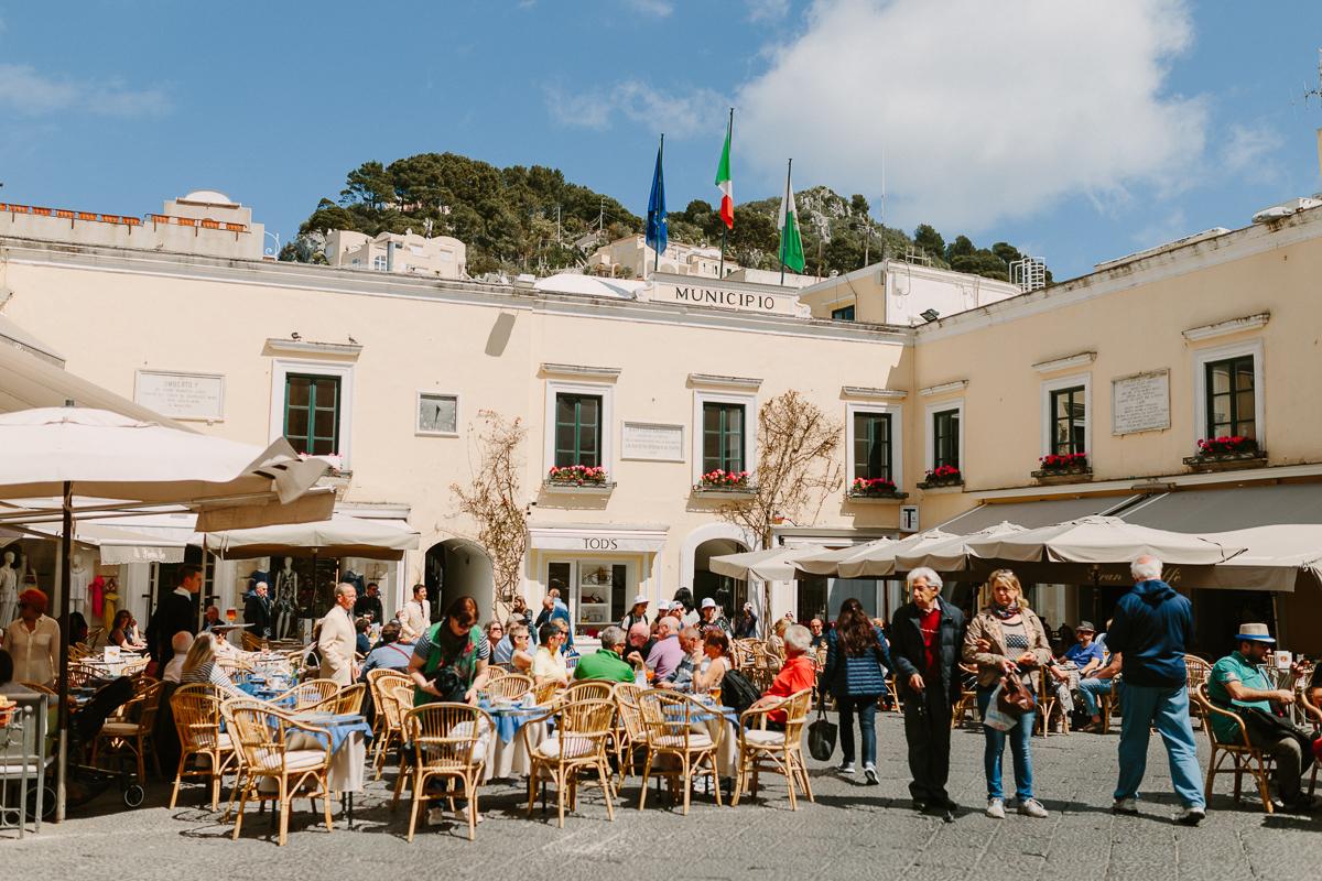 Capri-wedding-photographer-080