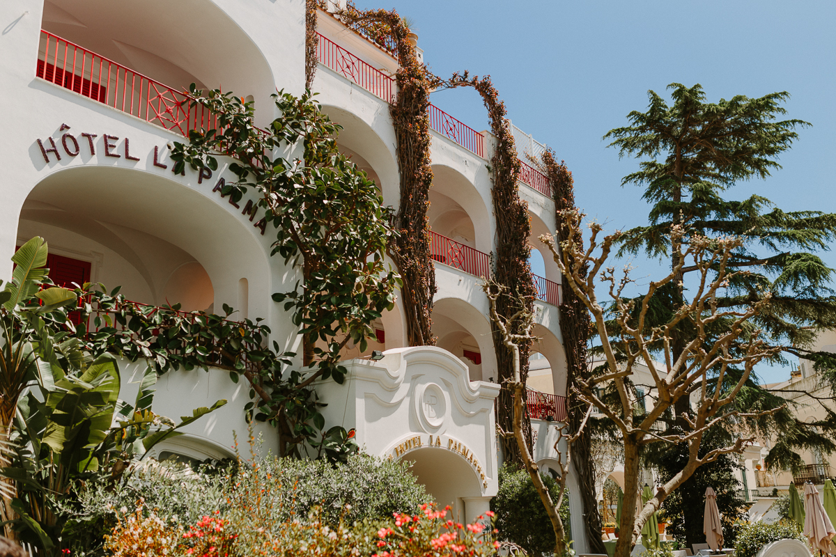 Capri-wedding-photographer-081