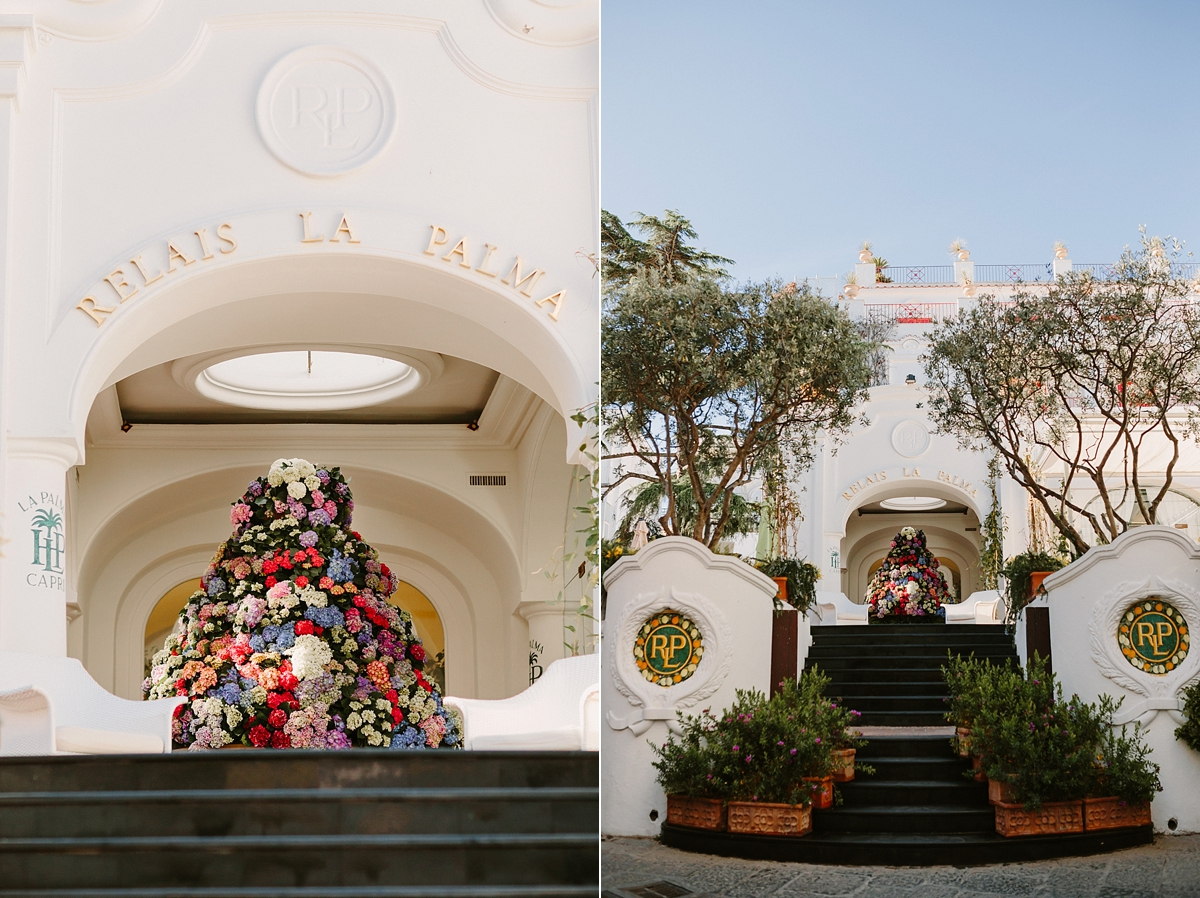 Capri-wedding-photographer-083