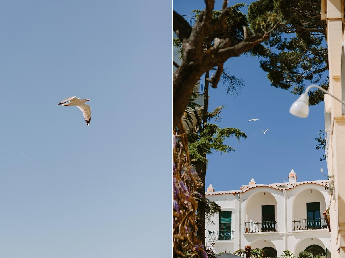 Capri-wedding-photographer-087
