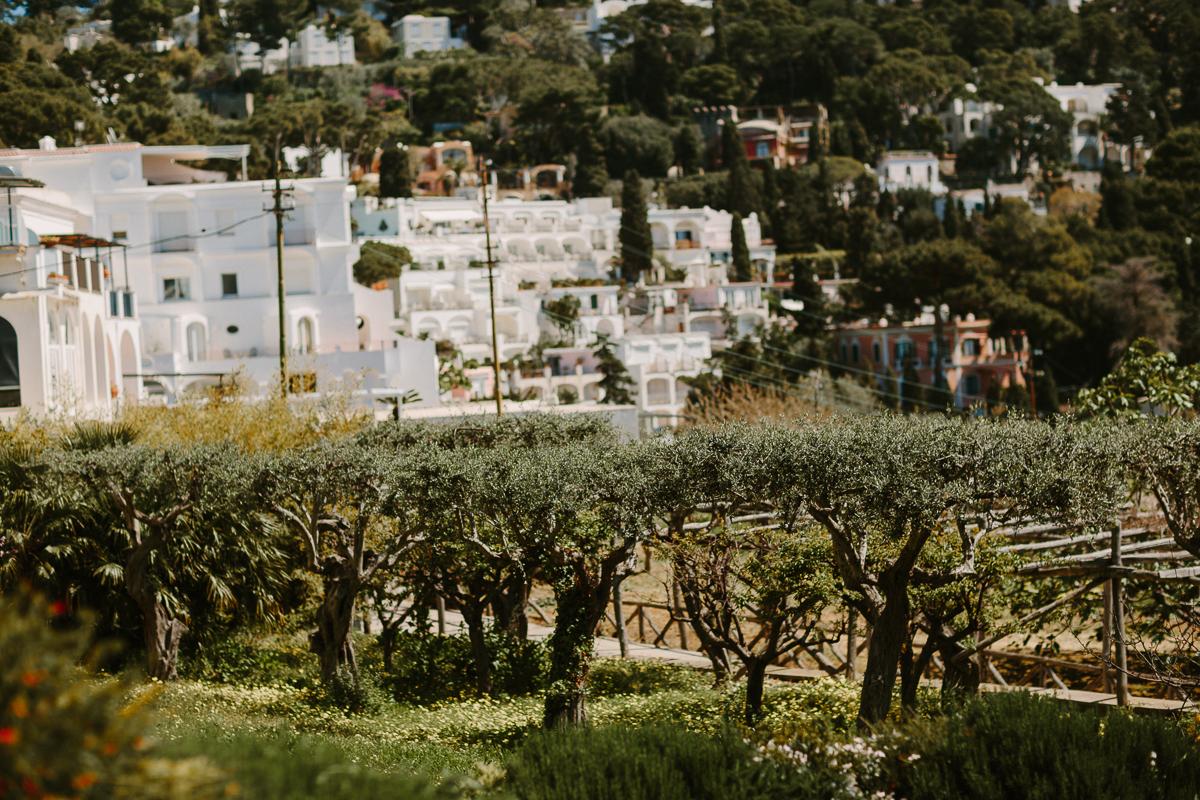 Capri-wedding-photographer-090