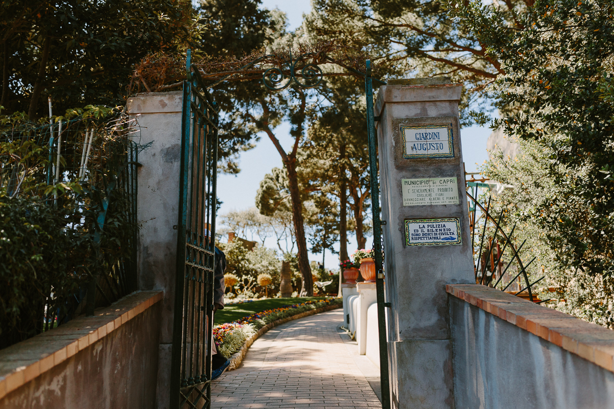 Capri-wedding-photographer-094