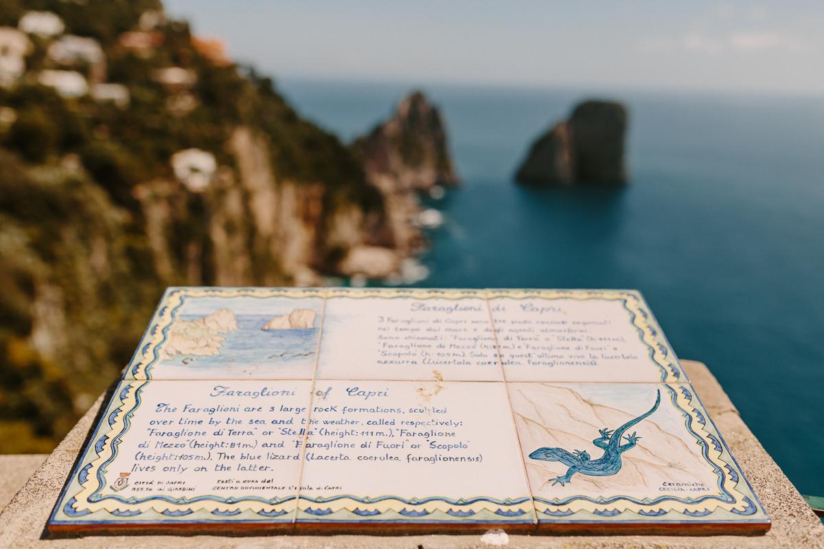 Capri-wedding-photographer-097